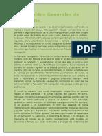 Aspectos Generales de Moodle 2° parcial.docx