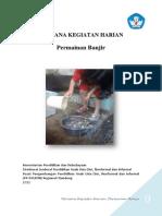 3. RKH Banjir
