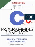 C Programming eBook