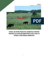 CODBPA_Nitrati.pdf