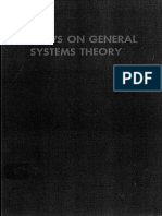 General System Theory.pdf