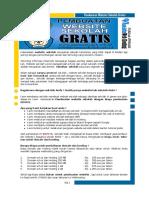 ADITIAWEB COM Pembuatan Website Sekolah Gratis