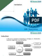 inductionandorientationhrsuccessguide-140515100734-phpapp02