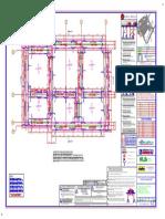 345-001071-1013_R0 Beam & Slab Formworks Pump Station Bldg.25A