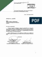224609263-Proyecto-Superintendencia