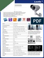 CCTV Manual Laotis_LCIR-3E1335