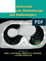 Extracranial_Stereotactic_Radiotherapy_and_Radiosurgery