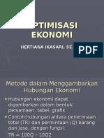 OPTIMISASI_EKONOMI