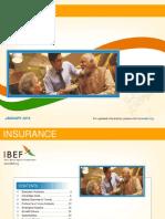 Insurance January 2016