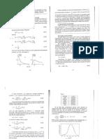Fizică electronica sem 2, Partea a 2-A