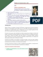 MODULO 2- CURSO SERVIR.doc