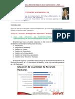 MODULO  03 - CURSO SERVIR.doc