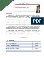 MÓDULO 4 - SERVIR.doc