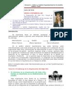 MODULO 1- CURSO SERVIR.doc