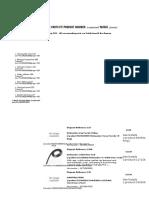 Zanussi Parts & Accessories - Search Results - 91189203300