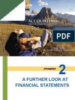 Kimmel Accounting 4e PowerPoint Ch02
