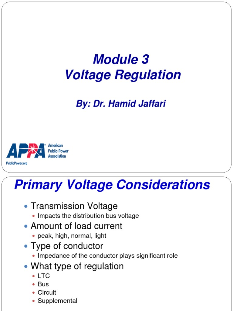 Voltage regulation electrical substation capacitor greentooth Gallery