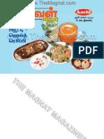 Aval Vikatan Sup 10-02-2015 [Www.themagnat.com]