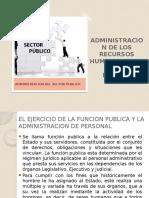 admon de RH sector publico.pptx