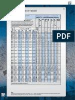 410-421_Technik_UK.pdf