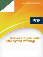 bussines_opportunity_mie_ayam_pelangi.pdf