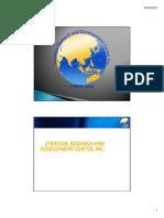 Microsoft PowerPoint - STRAND-Asia Portfolio_ALL_30September2015