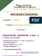 Micro-I- 2016-I-A