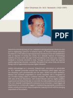 msrit College-Magazine-Sudarshan-2015.pdf