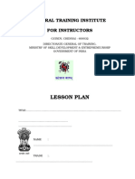 POT LESSON and DEMO Plan front page (2).doc