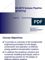 01 - Course Introduction