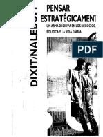 246887139-Avinash-K-Dixit-y-Barry-J-Nalebuff-2004-Pensar-Estrategicamente.pdf