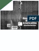 262491917-Sartori-Elementos-Teoria-Politica.pdf