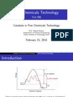 catalysis_2
