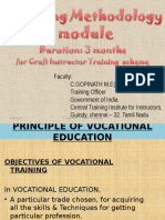 4  Values of vocational edu.ppt