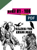 Tuk Awang Ngah Siri 81-100