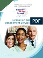 eval_mgmt_medical coding.pdf