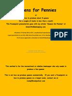 crestere_matci.pdf