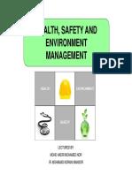 OSHA slide chapter 1