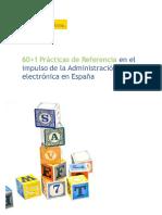 2011_11_10_-_EstudioEstudio_practicas_de_referencia_AE_practicas_de_referencia_AE