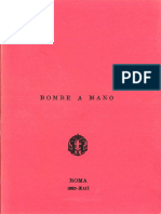 Bombe a mano - Generalità sulle bombe a mano Breda OTO SRCM.pdf