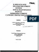 GW Treatment System O&M Impressed Current.pdf