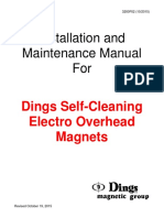 Electro-Overhead-Self-Cleaning-Manual.pdf