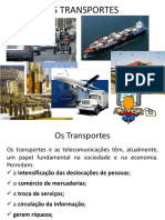 Transport Es 1