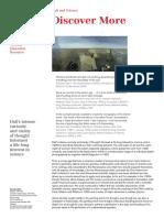 Dali and the silance.pdf