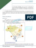 Aula 4 - Climas Do Brasil