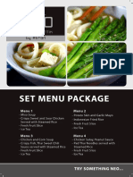 Set Menu Package - FA (1).pdf