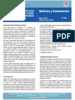 inta_recrc3ada-de-vaquillas-alternativas-para-llegar-a-anticipar-el-primer-servicio_not-y-com-496.pdf