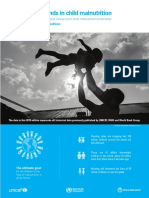 jointchildmalnutrition_2015_estimates.pdf