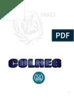 Colreg Ro En123