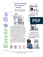 VCP Brochure